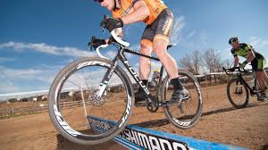best bicycle deals on black friday 2014 boulder cycle sport one of america u0027s best bike shops