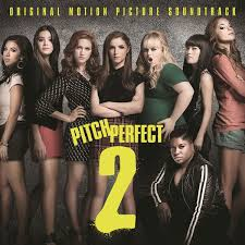 pitch perfect 2 original motion picture soundtrack