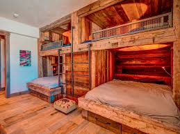 bedroom design and decorating mt snow stratton southern vt area