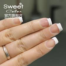 manicure bag picture more detailed picture about sweet color