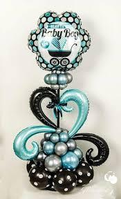 1278 best balloon decor images on pinterest balloon decorations