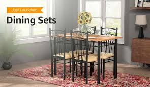 Bedroom Furniture In India by Furniture Buy Furniture Online At Low Prices In India Amazon