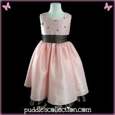 dresses for graduation for 5th graders how do you dress an 11 year todays thought