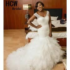 mariage africain achetez en gros robe de mariage africain en ligne des grossistes
