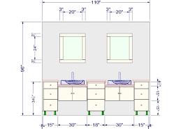 Base Cabinet Height Kitchen Height Of Kitchen Cabinets Amusing Kitchen Cabinets Height