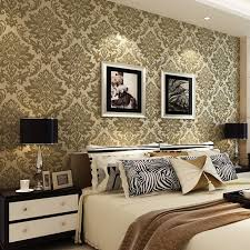 Black And White Damask Curtain Stunning And Elegant Damask Curtains Wearefound Home Design