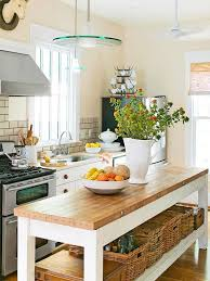 butcher block portable kitchen island 25 best small kitchen islands ideas on small kitchen