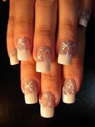 150 best seasonal nail art images on pinterest nails magazine