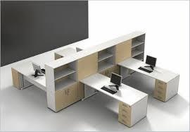 contemporary desks home office ideas best modern office design modern desk designs