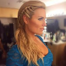 lagertha hairstyle rachel reynolds on twitter vikings inspired hairstyle for the