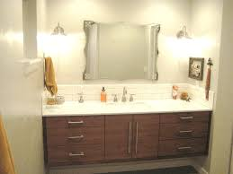 bathroom mirror cabinet oval free standing soaking tub square