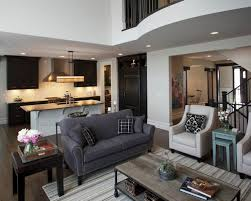 Gray Sofa Living Room Great Gray Living Room Ideas 68 With Additional Sofas
