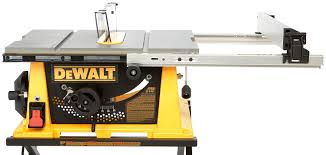 dewalt table saw review indoor table saw stand dewalt table saw home depot to magnificent
