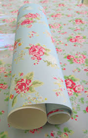 best 20 vintage girls bedrooms ideas on pinterest vintage girls would love this cath kidston wallpaper in my room it would match my bedding perfectly
