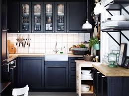 la cuisine bistrot idée relooking cuisine 5 idées pour une cuisine ambiance bistrot