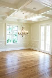 light hard wood floor u2013 laferida com
