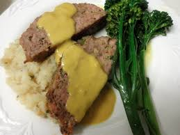 meatloaf recipes ina garten meat loaf recipe ina garten food