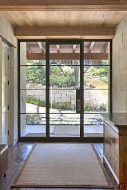 Backyard Sliding Door Outdoor Doors Istranka Net