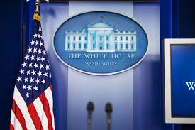 White House Renovation Trump by Will President Trump Banish The White House Press Corps