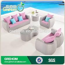Pink Sofa Com Pink Sofa Pink Sofa Suppliers And Manufacturers At Alibaba Com