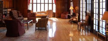 Hardwood Floor Refinishing Quincy Ma Floors Llc Contact Hardwood Floors Residential Commercial