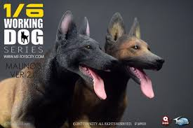 belgian shepherd malaysia toypanic best deal online toy store in malaysia and some says
