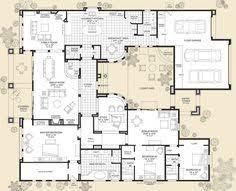 split level homes floor plans the horizon split level floor plan by mcdonald jones
