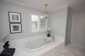 dulux bathroom ideas ici dulux silver cloud paint houzz