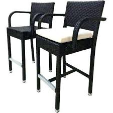outdoor patio bar table outdoor patio bar furniture wear outdoor patio bar sets lowes