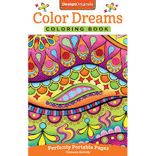 100 groovy coloring pages free printable halloween coloring