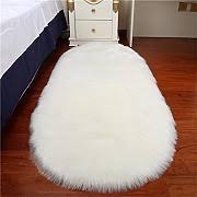tappeti di pelliccia stai cercando dt carpet runner tappeti shaggy lionshome
