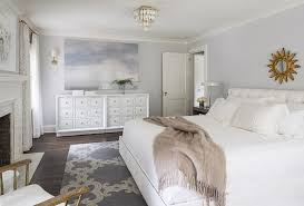 Light For Bedroom 25 Master Bedroom Lighting Ideas
