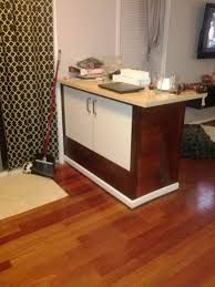 28 building a bar with kitchen cabinets best 25 kitchen bar building a bar with kitchen cabinets how to build a breakfast bar cabinets plans diy free
