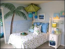 Ocean Themed Kids Room by Sea Inspired Kids Room Designs Best Home Design Ideas