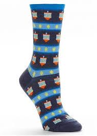 dreidel socks hot sox hanukkah dreidel socks the sock