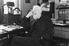 14 of george bernard shaw u0027s most brilliant quotes mental floss