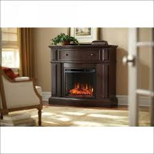 Costco Electric Fireplace Living Room Fabulous Fireplaces At Walmart Home Depot Electric