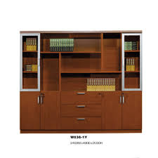 Office Filing Cabinets Marvelous Wooden Office File Cabinets 96 For Home Pictures With
