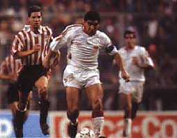 Diego Armando Maradona [Homenaje]