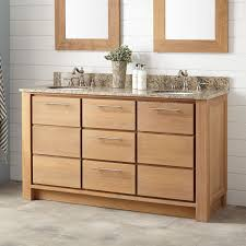 Furniture Bathroom Vanities by Bathroom Furniture Kitchen Furniture Bathroom Vanities In Oak