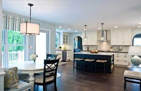 home home interior design llp simply wesley annapolis md welcome