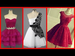 trendy western wear party dress collection for girls western
