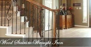 wrought iron spindles for stairs u2013 steakhousekl club