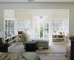 How To Design A Sunroom Best 25 Sunroom Office Ideas On Pinterest Small Sunroom Sun