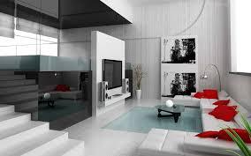 Modern Home Interior Design Enchanting Decor Inspiration Cbfef - Modern home interior design