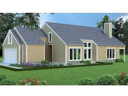 home plan com 40 best contemporary house plans images on