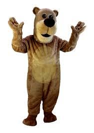 monkey halloween costume buy plush teddy bear costume costume shop com