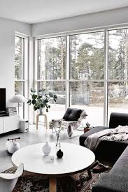 the white book essential interiors 148 nice furniture with the