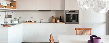 Cucina Monoblocco Usata by Awesome Cucina Acciaio Usata Photos Home Interior Ideas