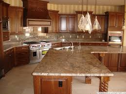 Affordable Kitchen Countertops Best Price Granite Countertops And Installation In Fort Myers